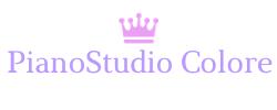 品川ピアノスタジオ